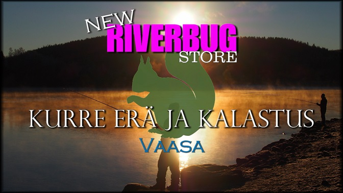 RiverBug_vaasa1.jpg