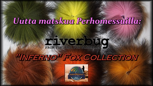 riverbug_infernofox2.jpg