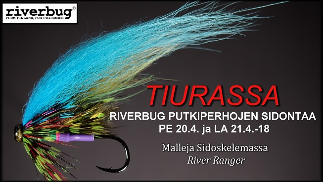 riverbug_tiuras1.jpg